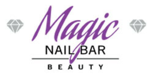 Magic Nail Bar