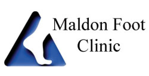 Maldon Foot Clinic