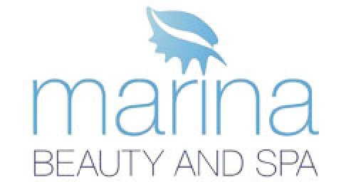 Marina Beauty & Spa