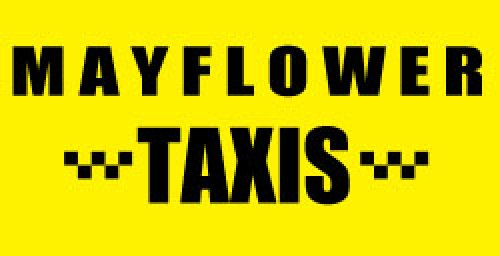 Mayflower Taxis