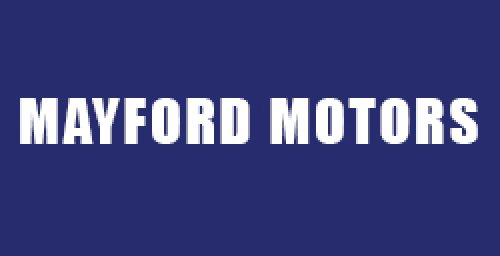 Mayford Motors