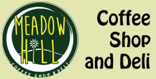 Meadow Hill