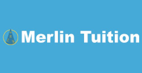 Merlin Tuition