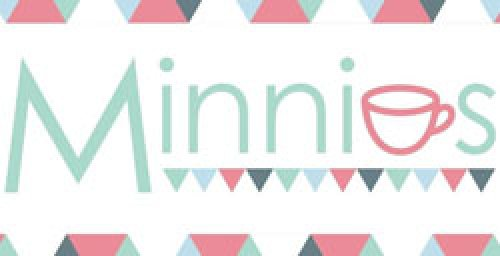 Minnies Tearoom Ltd