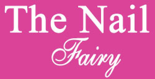 The Nail Fairy And Beauty Ltd