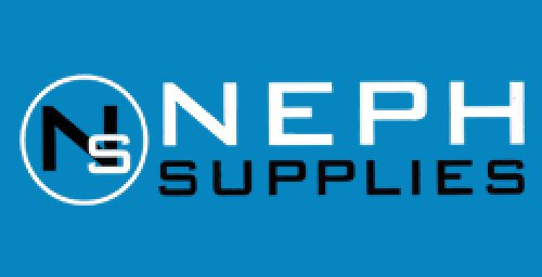 NEPH Supplies Ltd