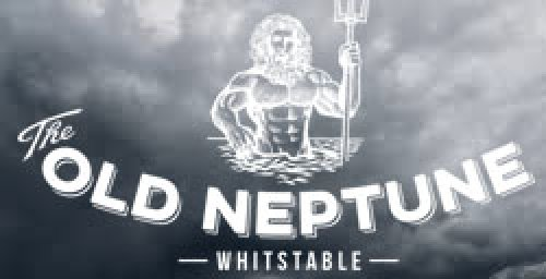 The Old Neptune