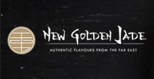 New Golden Jade Ltd