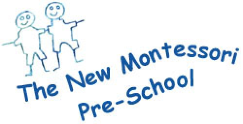 The New Montessori