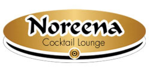 Noreena Cocktail Lounge