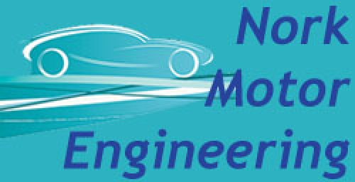 Nork Motor Engineering