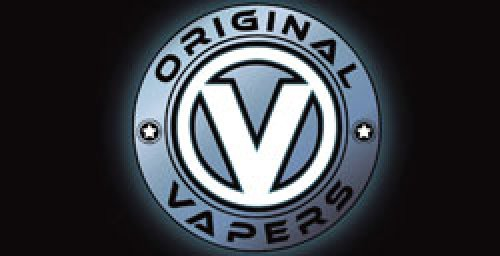 Original Vapers Essex Ltd