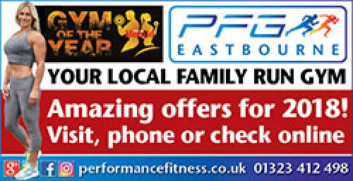 Performance Supplement Ltd