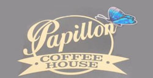 Papillon Coffee House