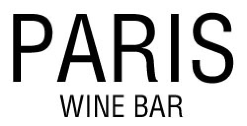 Paris Wine Bar
