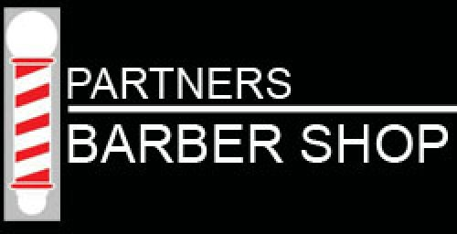 Partners Barber Shop