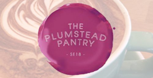 The Plumstead Pantry Ltd