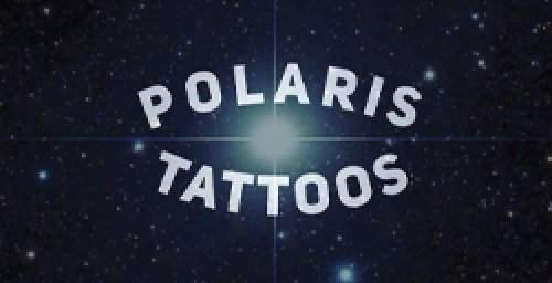 Polaris Tattoos