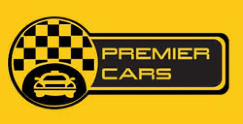 Premier Minicab Services UK Ltd