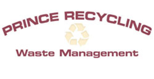 Prince Recycling Ltd