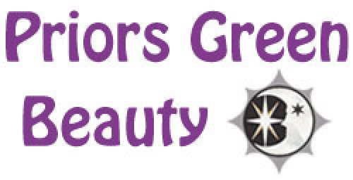 Priors Green Beauty