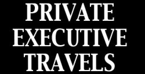 Private Executive Travels Ltd