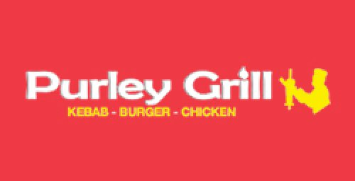 Purley Grill