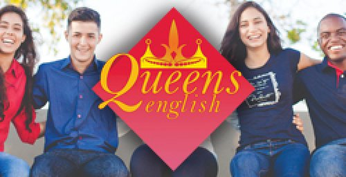 Queens English Language School