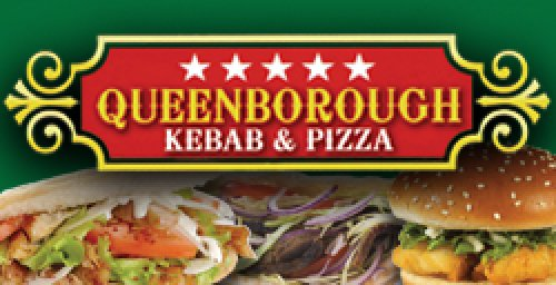Queenborough Kebab & Pizza