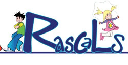 Rascals Day Nursery Polar Dreams Ltd