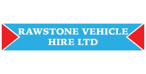Rawstone Vehicle Hire Ltd