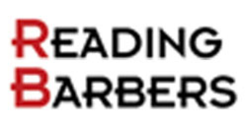 Reading Barbers