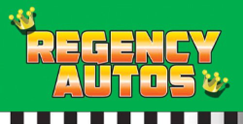 Regency Autos Ltd