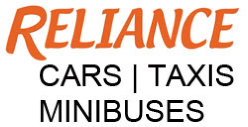 Reliance Taxis