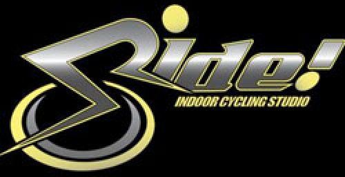 Ride Indoor Cycling Studio