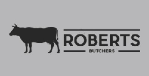 Roberts Butchers Ltd