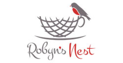 Robyns Nest Ltd