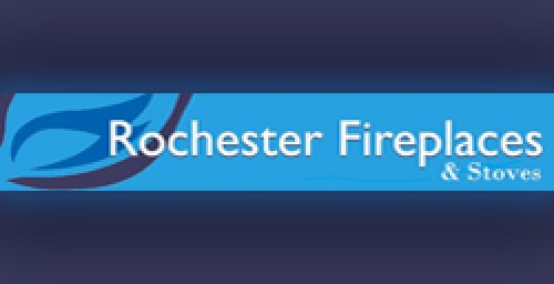 Rochester Fireplaces