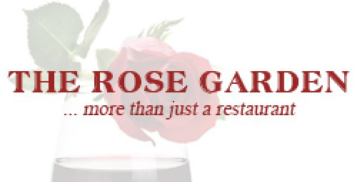 The Rose Garden Restaurant Ltd