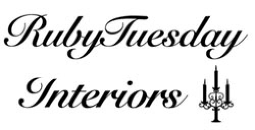 Ruby Tuesday Interiors Ltd