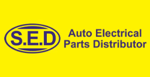 S.E.D Auto Electrical Parts Distributor