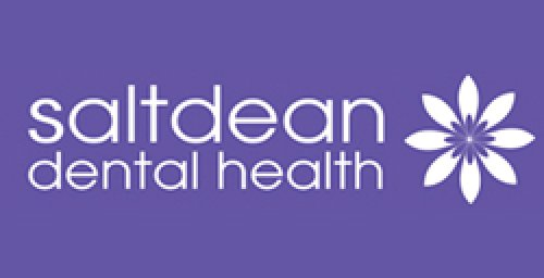 Saltdean Dental Health