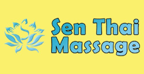 Sen Thai Massage