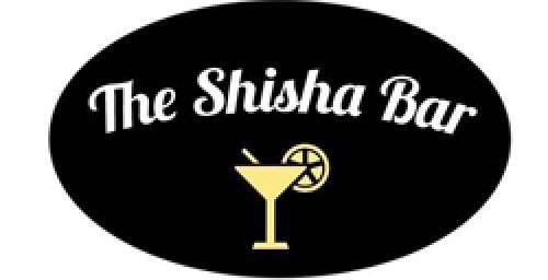The Shisha Bar