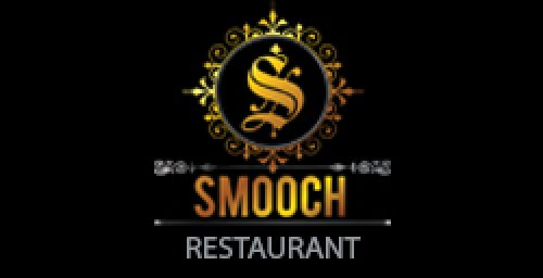 Smooch Restaurant