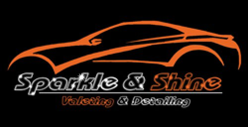 Sparkle and Shine Valeting