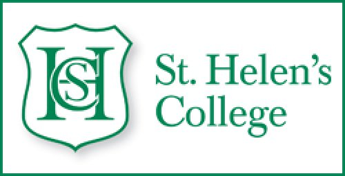 St Helens College