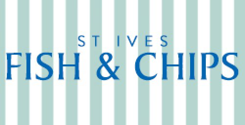 St. Ives Fish & Chips