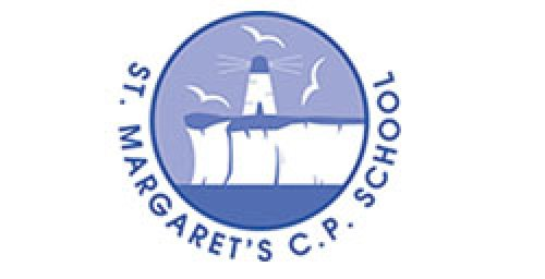 St Margarets-At-Cliffe Community Primary School