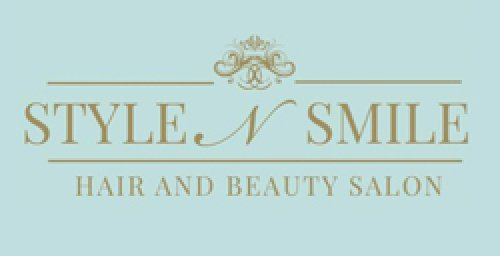 Style N Smile Hair and Beauty Salon